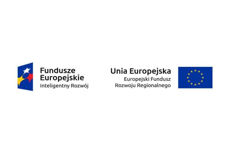 Fundusze Europejskie Unia Europejska