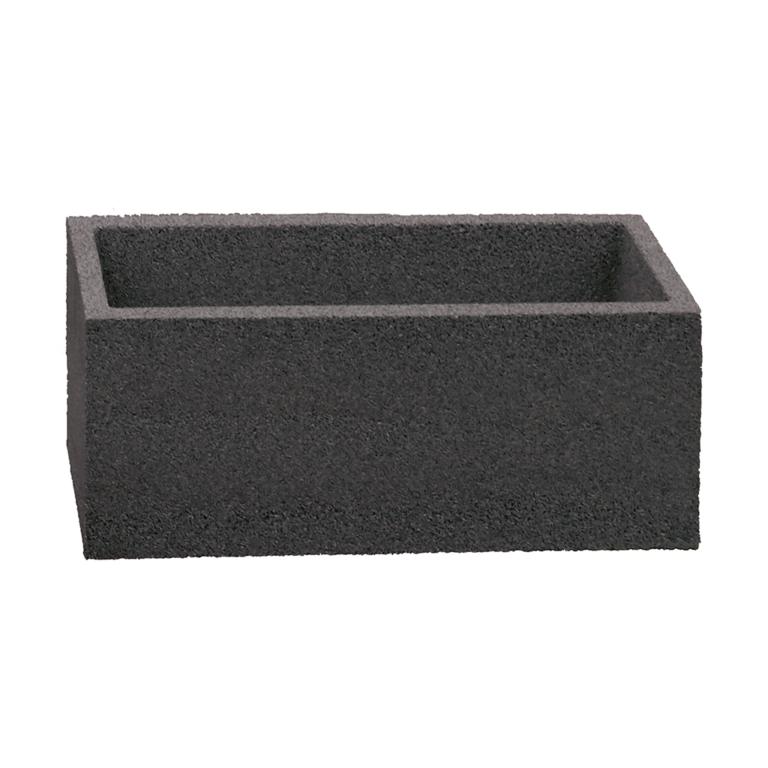 Donica Box Rubtiler
