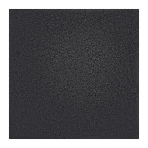 Fitness/sport rubber mat - square