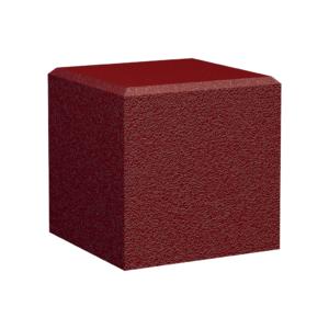 Large Cube