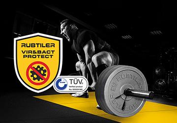 Vir&Bact Protect